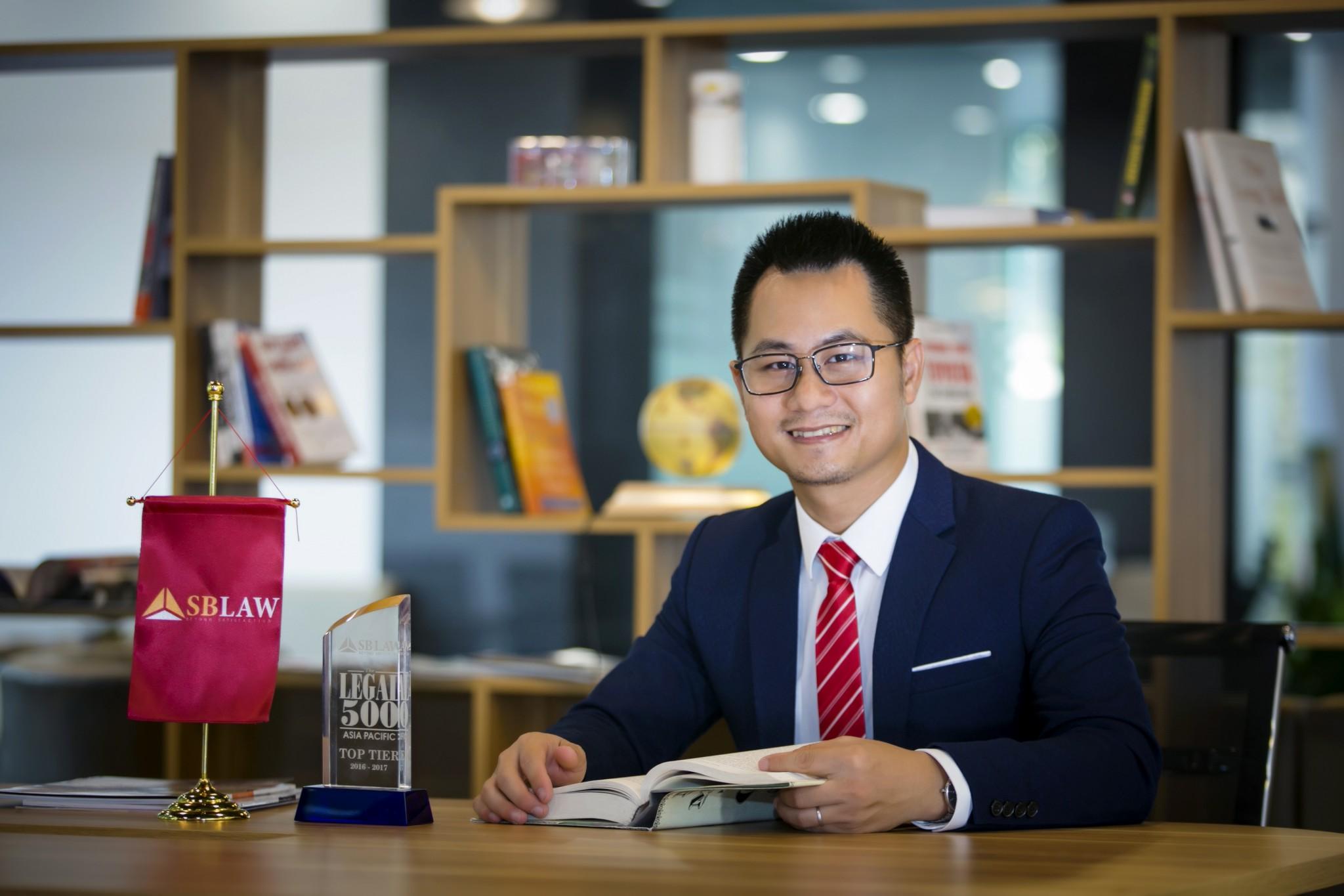 Báo giá dịch vụ tư vấn góp vốn vào doanh nghiệp Việt Nam.
