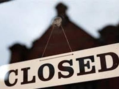 Người có quyền và nghĩa vụ nộp đơn yêu cầu mở thủ tục phá sản