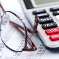 Những khoản thuế văn phòng đại diện của doanh nghiệp phải nộp