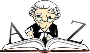Quyền và nghĩa vụ của quản tài viên trong vụ việc phá sản