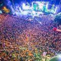 Trách nhiệm của đơn vị tổ chức sự kiện trong việc chết người tại lễ hội âm nhạc-internet