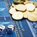 Trường hợp nào được giảm tiền ký quỹ bảo đảm thực hiện dự án đầu tư