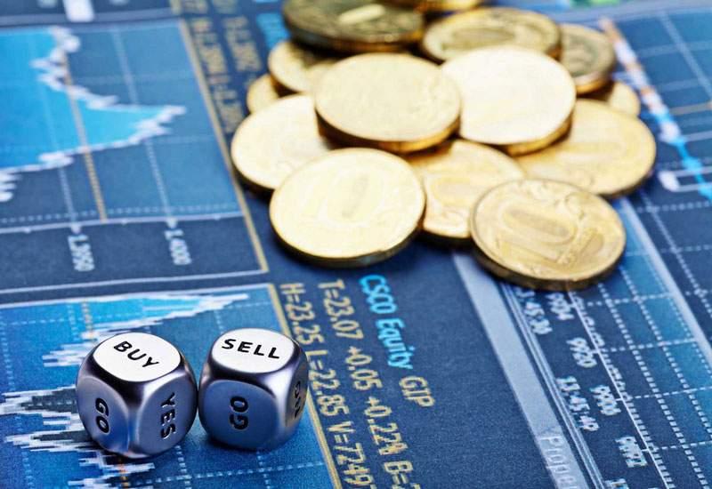 Trường hợp nào được giảm tiền ký quỹ bảo đảm thực hiện dự án đầu tư?