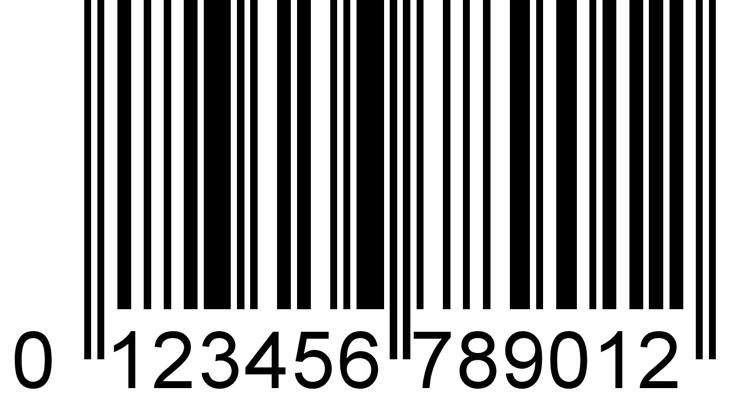 Chuyển nhượng, ủy quyền sử dụng mã số mã vạch
