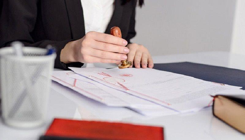 Hợp đồng ủy quyền quản lý nhà ở có bắt buộc có công chứng, chứng thực?