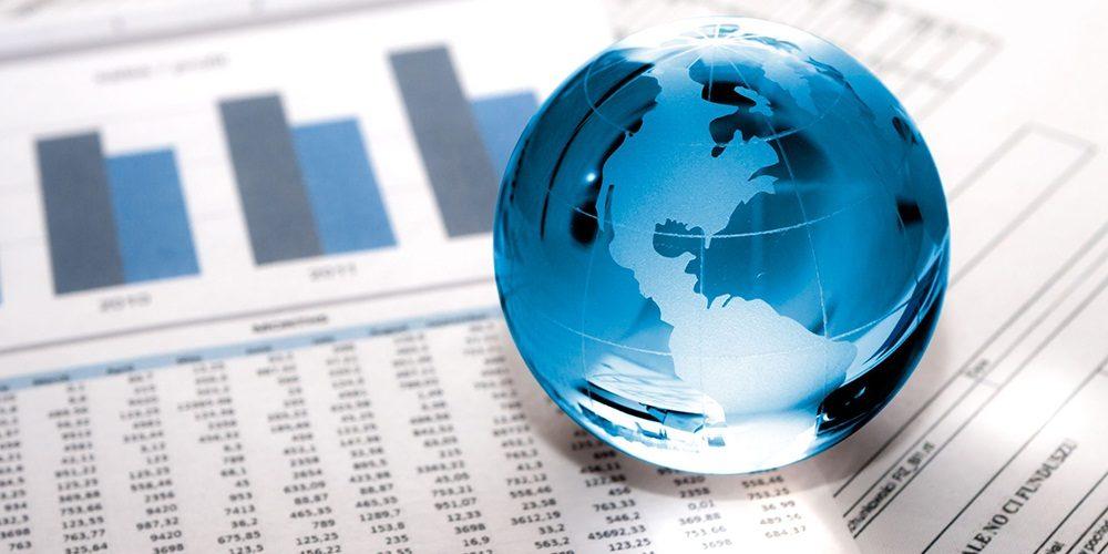 Những giấy tờ cần thiết để nhà đầu tư được cấp phép đầu tư ra nước ngoài