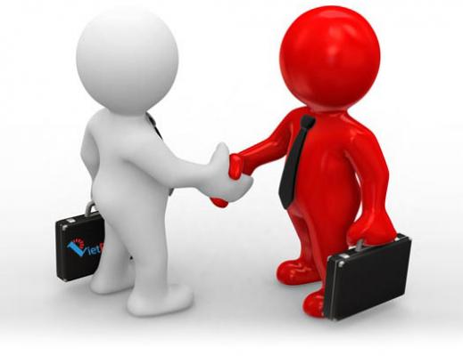 So sánh doanh nghiệp tư nhân và hộ kinh doanh