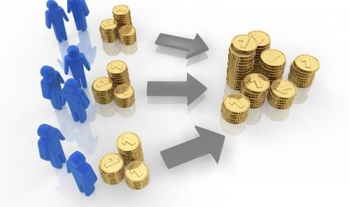 Thủ tục chuyển nhượng phần vốn góp cho người nước ngoài