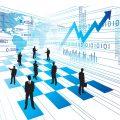 Xử lý vi phạm các quy định về hoạt động đầu tư tại Việt Nam_sblaw