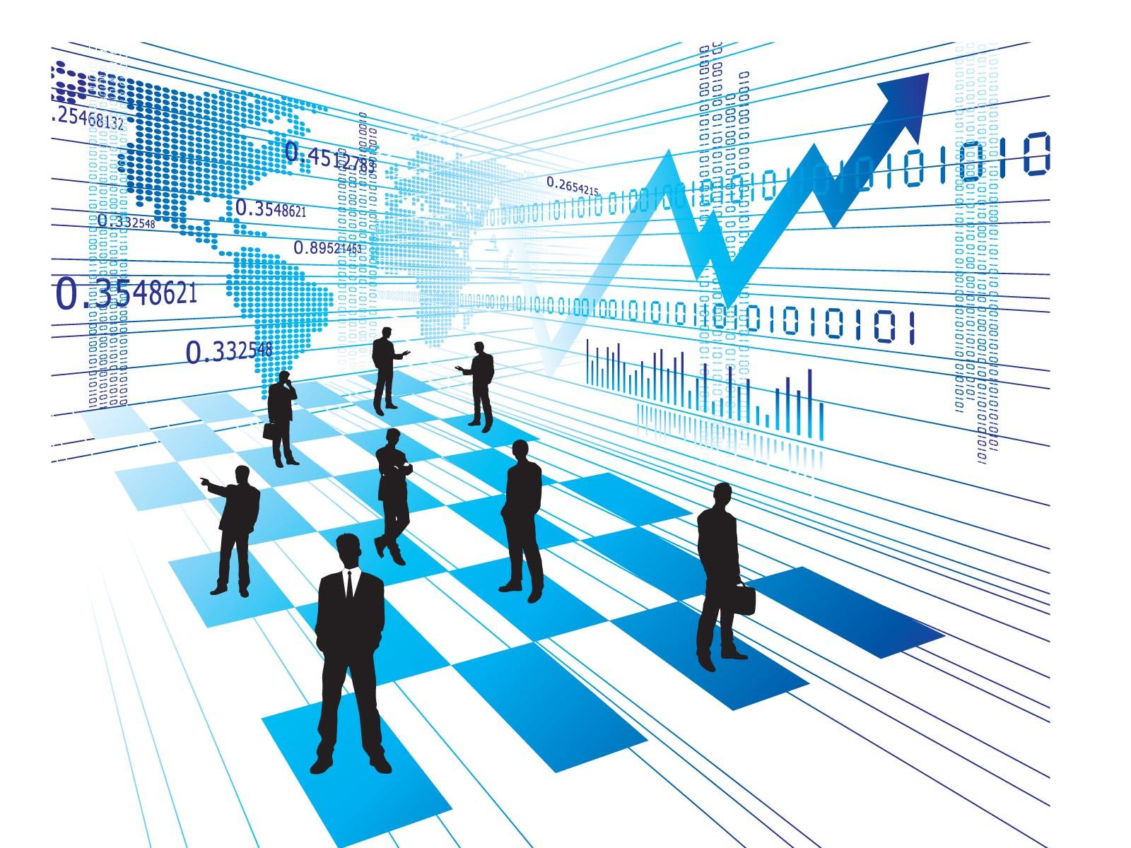 Xử lý vi phạm các quy định về hoạt động đầu tư tại Việt Nam
