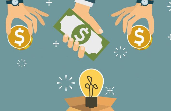 Vi phạm các quy định về hoạt động đầu tư tại Việt Nam