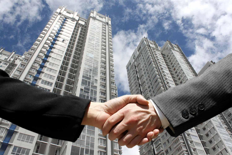 Thủ tục chấm dứt dự án đầu tư ra nước ngoài