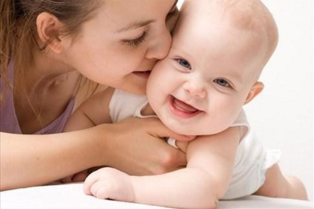 Bảo đảm việc làm cho lao động nữ nghỉ thai sản