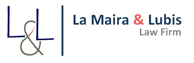 SBLAW hợp tác với hãng luật La Maira & Lubis Indonesia