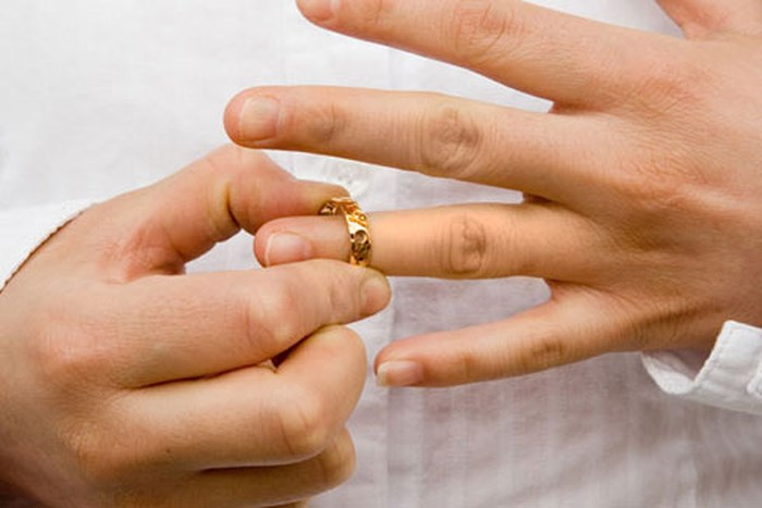 Đơn phương ly hôn có yếu tố nước ngoài