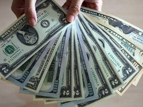 Một số sửa đổi, bổ sung trong quy định về phòng, chống rửa tiền