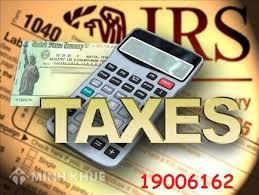 Được tặng cho cổ phần có phải đóng thuế thu nhập cá nhân hay không?