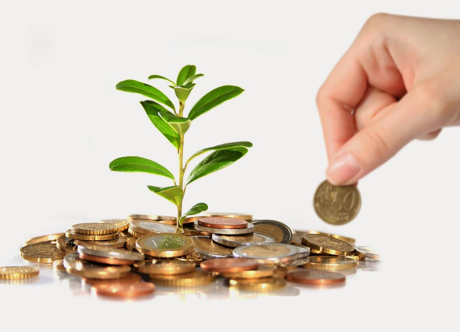 Các trường hợp nhà đầu tư thực hiện thủ tục đăng ký góp vốn, mua cổ phần, phần vốn góp vào tổ chức kinh tế.