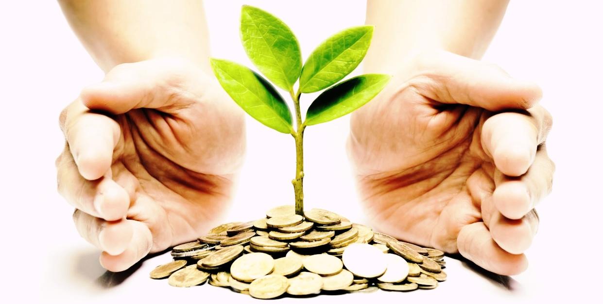 Thẩm quyền cấp, điều chỉnh và thu hồi Giấy chứng nhận đăng ký đầu tư