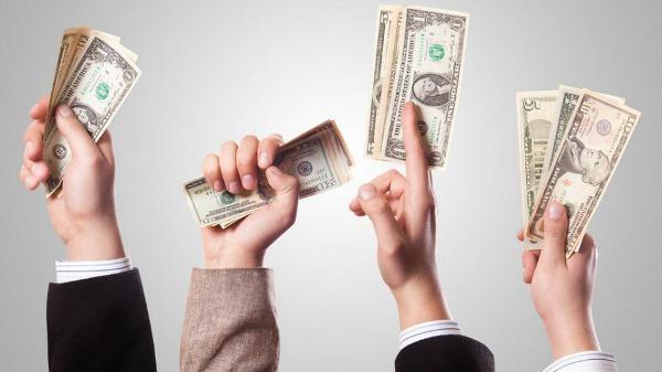 Huy động vốn từ quỹ cho các doanh nghiệp: Vẫn còn nhiều rủi cho cho doanh nghiệp