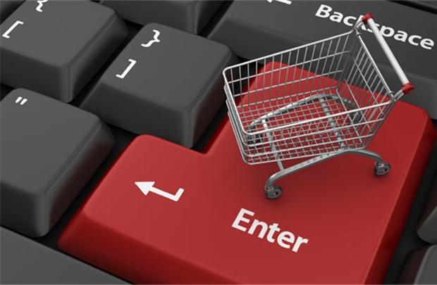 Bán hàng qua mạng có cần đăng ký kinh doanh không?