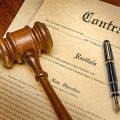 Các bên có quyền thỏa thuận điều khoản Cam đoan và bảo đảm trong hợp đồng không_sblaw