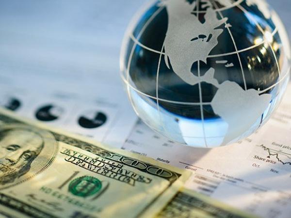 Điều kiện để các nhà đầu tư nước ngoài đầu tư vào Việt Nam dưới dạng thành lập tổ chức kinh tế