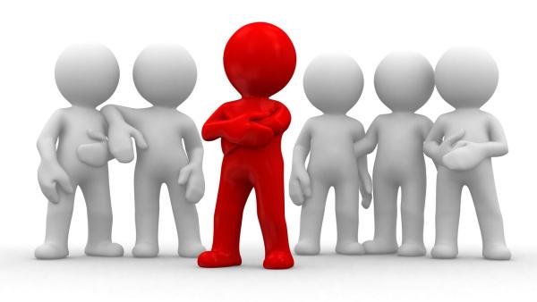 Thay đổi người đại diện theo pháp luật của công ty cổ phần