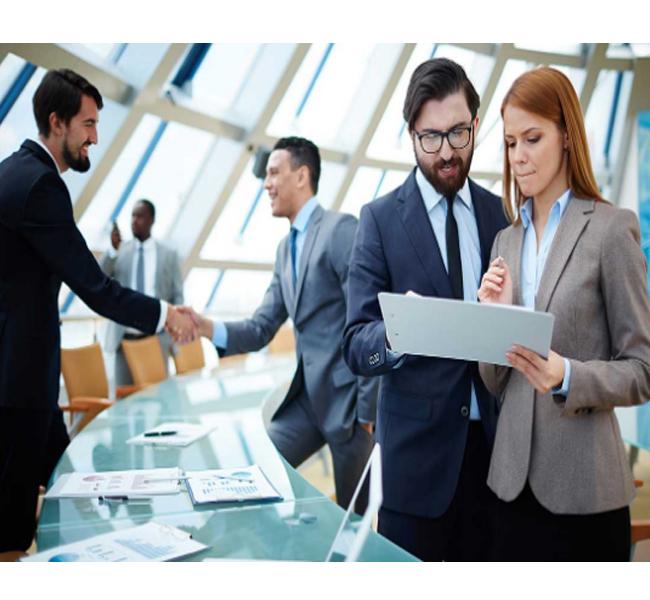 Giới thiệu Hiệp định bảo hộ đầu tư EVIPA