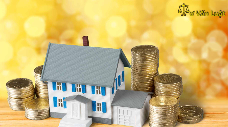 Xác nhận tình trạng hôn nhân khi chưa kết hôn là bắt buộc khi mua nhà, đất
