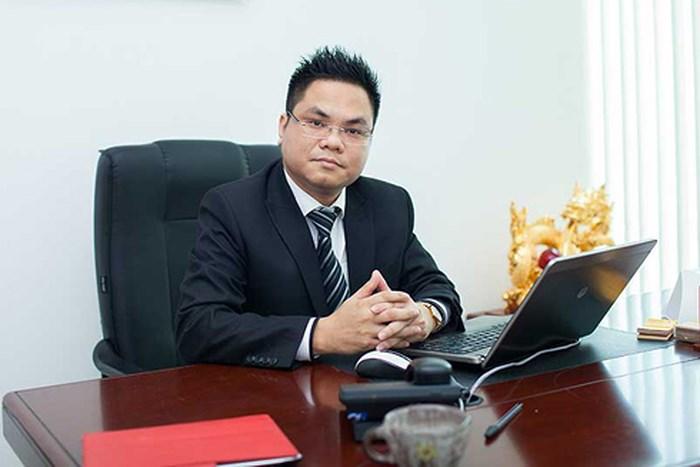 Điều kiện hành nghề tại Việt Nam của luật sư nước ngoài