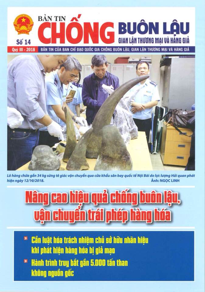 Luật sư Nguyễn Thanh Hà trả lời phỏng vấn bản tin 389