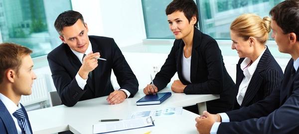Thủ tục đầu tư vào Việt Nam đối với nhà đầu tư nước ngoài