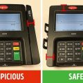 Thanh toán qua POS(Máy quẹt thẻ) – còn khó khăn cho người dùng_sblaw
