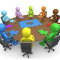 Công ty cổ phần có thể có hơn hơn 1 người làm đại diện theo pháp luật hay không
