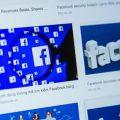 Một số hành vi vi phạm pháp luật trong các hoạt động quảng cáo trên Facebook_sblaw