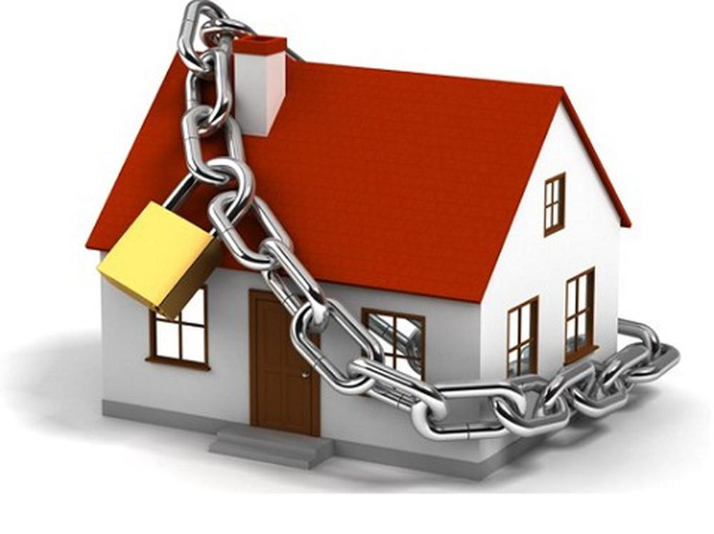 Thế chấp quyền sử dụng đất đã là tài sản góp vốn vào doanh nghiệp.