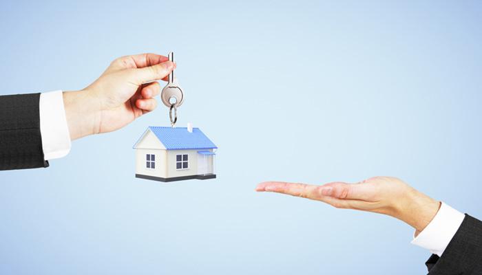 Thời hạn sở hữu nhà còn lại khi người nước ngoài chuyển nhượng nhà