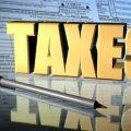 Trong thời gian thử việc có phải đóng thuế thu nhập cá nhân_sblaw