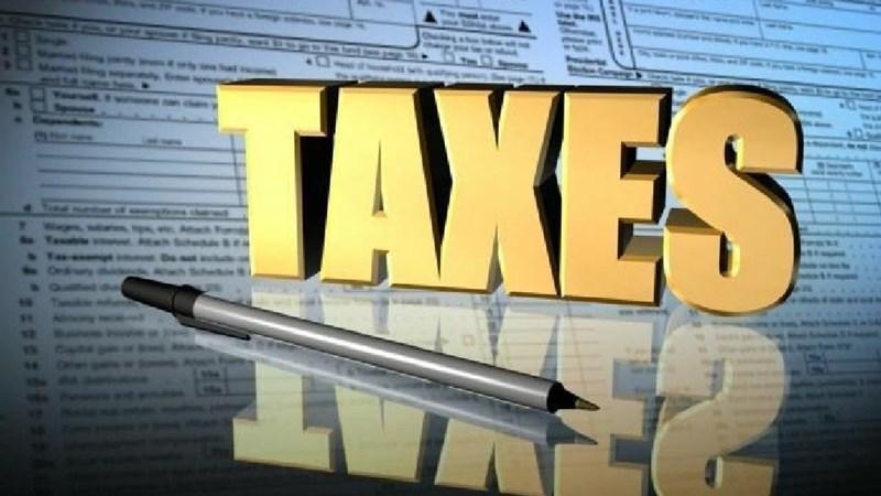 Trong thời gian thử việc có phải đóng thuế thu nhập cá nhân?