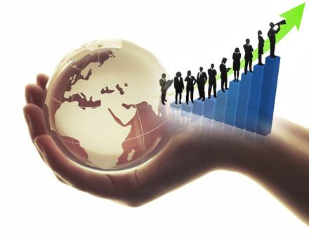 Các vấn đề liên quan đến thành lập công ty tại Việt Nam
