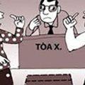 Bảo đảm quyền lợi của người thứ ba ngay tình trong trường hợp giao dịch vô hiệu