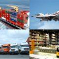 Các quy định mới về xuất, nhập khẩu hàng hóa có hiệu lực từ tháng 2