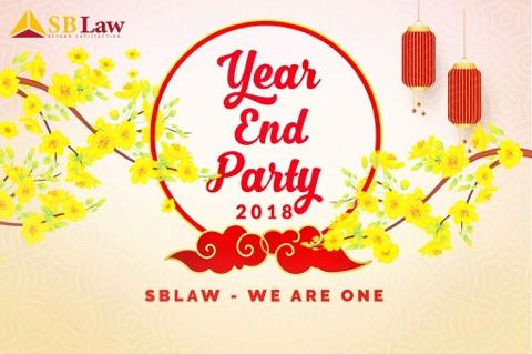 Chúc mừng năm mới 2019 – Xuân kỷ hợi