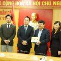 Cơ hội cho lao động Hà Tĩnh làm việc tại Nhật Bản