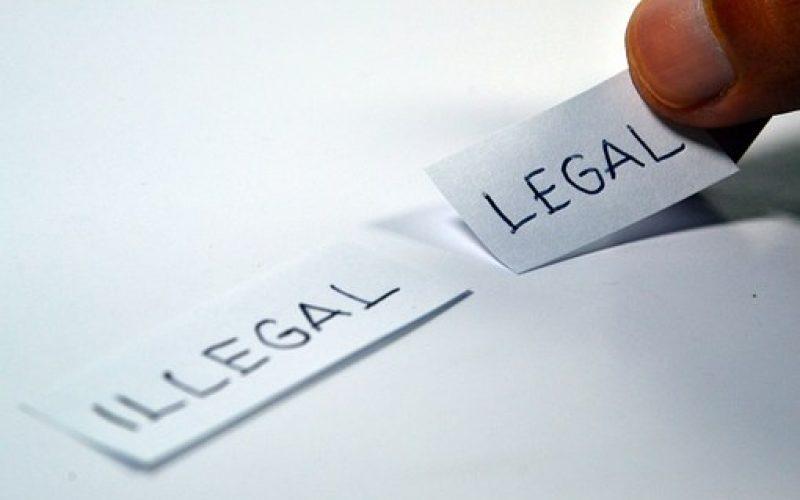 Tại sao cần pháp chế cho doanh nghiệp
