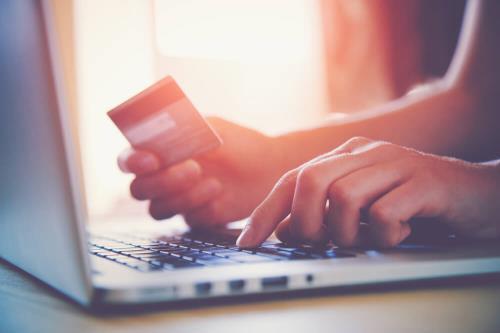 Tạo hiệu ứng lan tỏa bảo vệ quyền lợi người tiêu dùng