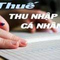 Chịu thuế thu nhập ở nước ngoài thì có thể được miễn giảm tại Việt Nam