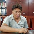 Đối tượng giết 4 người ở Hà Nội và Vĩnh Phúc có thể bị tử hình-sblaw