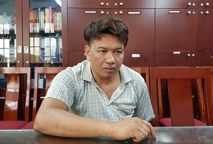 Đối tượng giết 4 người ở Hà Nội và Vĩnh Phúc có thể bị tử hình